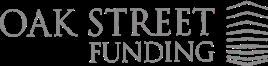 Oak Street Funding