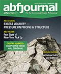 ABFJ-2013novdec-tall