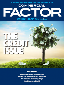 Comm_Factor_coverPage