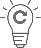 icon_lightbulb