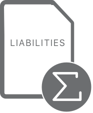 liabilities_icon