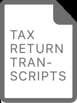 transcript_icon