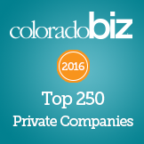 coloradobiz250