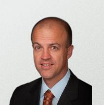 Pieter Leenhouts - VP of Sales