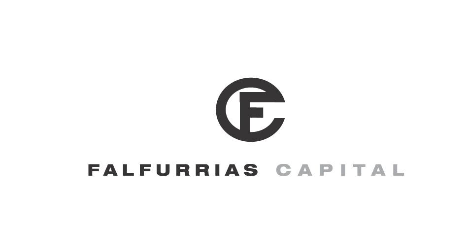 Falfurrias Capital and Tax Guard
